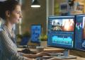Software Editing Video Pilihan untuk Pemula dan Profesional