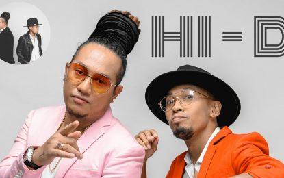 """HI-D Hadirkan Single Perdana """"Tiba-Tiba Sayang"""""""