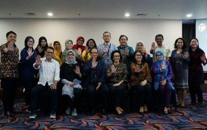 KPI Dukung Perlindungan Anak dan Remaja dari Iklan Rokok di Ruang Publik