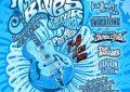 Jakarta Blues International Festival 2019 Siap Digelar