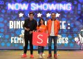 Shopee Indonesia Comic Con 2019: Kemeriahan Pecinta Budaya Pop Hari Pertama