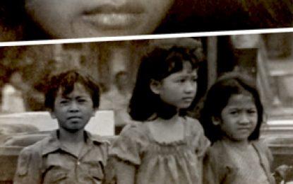 Memperingati Hari Ibu Nasional, HOOQ Hadirkan Konten Pilihan untuk Perempuan Indonesia