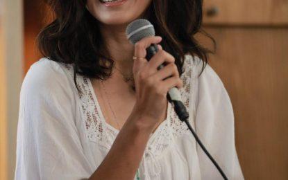 Diskusi Santai Film Temen Kondangan, Realita Kehidupan Datang ke Pesta Pernikahan