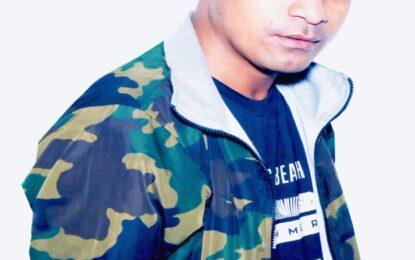 Deddy Caprisa, DJ yang Fokus Menjadi Remixer