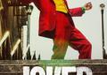 Film Joker Peraih Berbagai Nominasi Piala Oscar Kini Hadir di HOOQ