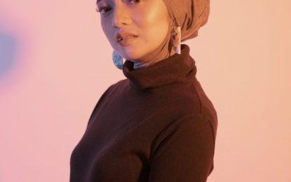 """Chiki Fawzi Feat. Vira Talisa & Meda Kawu Hadirkan Single """"Panggilan Jiwa"""""""