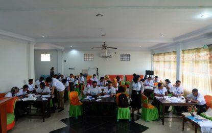 Penerapan School From Home, 20.000 Kelas Online Quipper Digunakan untuk Belajar Mengajar