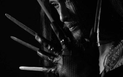 Dadi Firmansyah, Pendiri 'Noise Creator Music'