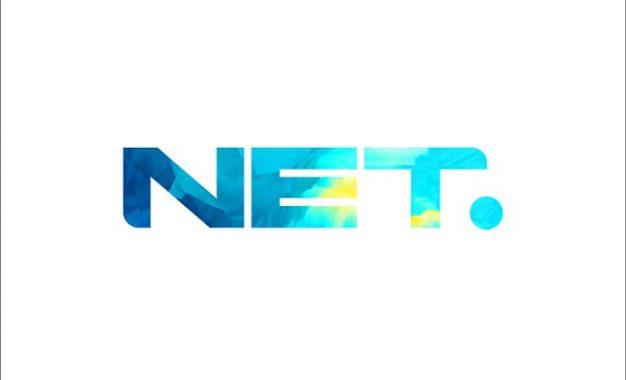 "NET TV Hadirkan Program Spesial ""Lebaran Di NET."""