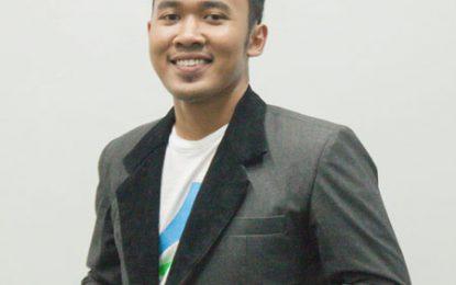 SVARA, Start-up dengan Penyediaan Broadcasting Platform (2)