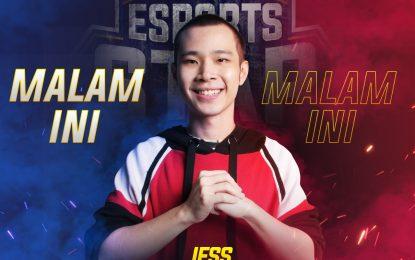 Siap Adu Skill, Esports Star Indonesia Dimulai!