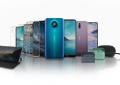 HMD Global, the Home of Nokia phones, Memperkenalkan Aksesori Terbaru dan HMD Connect Pro untuk Enterprise