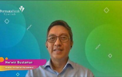 PermataBank Syariah Menghadirkan Model Branch Syariah Pertama di Indonesia