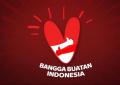 Anugerah BBI 2020, Pemerintah Memotivasi Pelaku UMKM Agar Terus Berkarya