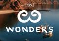 "Hype Festival Indonesia Bekerjasama dengan Kemenparekraf Mempersembahkan ""WONDERS"""
