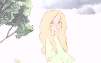 "Rilis Single Pertama, Lyra Luncurkan ""Ini Rumahku"""