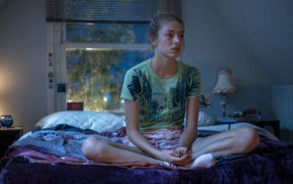Episode Spesial Kedua Euphoria Tayang Di HBO GO