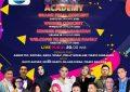 Waode Pemenang Pop Academy Indosiar 2020