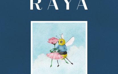 "MALIQ & D'Essentials Rilis Album ""RAYA"""