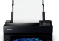Epson Menghadirkan Dua Model Printer Foto Profesional Terbaru Berkualitas Tinggi