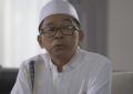Wawancara Eksklusif Para Pemain Sinetron Ramadan Para Pencari Tuhan SCTV