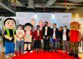 Menyambut Bulan Ramadan Bersama 'Adit Sopo Jarwo' di RTV