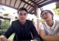 Wawancara Eksklusif Sekaligus Meet & Greet Para Pemain Sinetron Buku Harian Seorang Istri