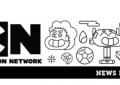 Petualangan Keluarga Seru Bersama Cartoon Network Di Rumah Aja Sepanjang Musim Panas