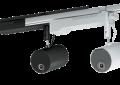 "Epson Luncurkan Lighting Projector ""LightScene"" EV-110 & EV-115 3LCD, serta Ultra-short-throw Projector EB-800F/805F"