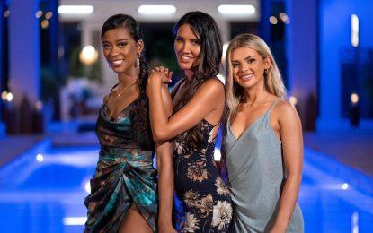 Serial Reality Show Kencan Terbaru FBOY Island Tayang Di HBO GO