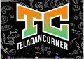 IKA Teladan SMAN 3 Jakarta Dukung Komunitas Teladan Corner