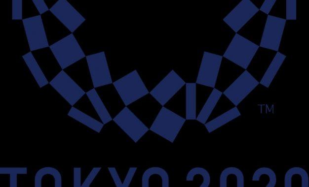 EMTEK Group Menjadi Official Broadcaster Olimpiade Tokyo 2020