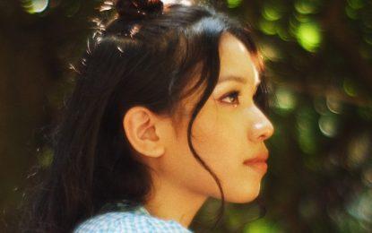 "SEBY Rilis Single Debut ""Berubah"" Dibantu Asta RAN, Handy Soulvibe dan Kamga"