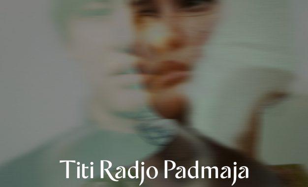 Titi Radjo Padmaja dan Jevin Julian Hadirkan Lagu Leave and Goodbye