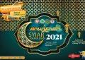 KPI, Kemenpora dan MUI Segera Umumkan Pemenang Anugerah Syiar Ramadan 2021