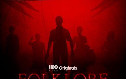 Serial Antologi Horor HBO Asia Original FOLKLORE S2 Kembali Hadir di HBO GO dan HBO