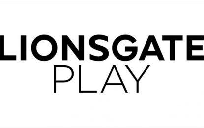 Jalin Kerja Sama dengan IndiHome, Starz Luncurkan Aplikasi Lionsgate Play