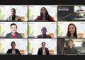 SimInvestLab Hadir Sebagai Platform Digital Pembelajaran Investasi untuk Masyarakat