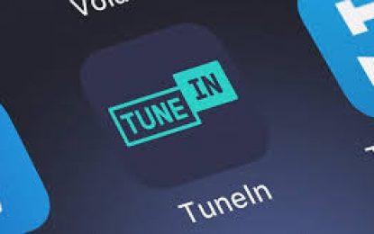 Streaming Radio, Di antara Istilah dan Teknologi